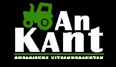 AnKant agrarische uitzendkrachten - Noord Sleen, Drenthe