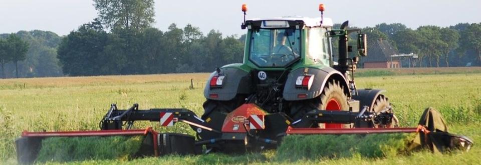 AnKant Agrarische Uitzendkrachten