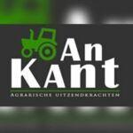AnKant agrarische uitzendkrach